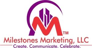 Internship at Milestones Marketing LLC