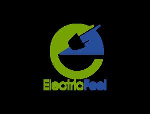 Internship at Electric Feel