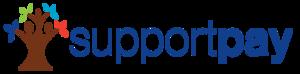 Internship at SupportPay