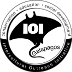 Intercultural Outreach Initiative  Interns Logo