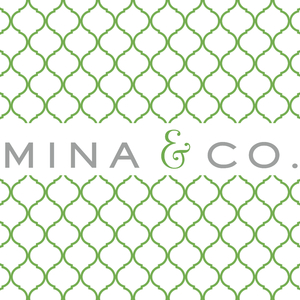 Internship at Mina & Company