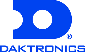 Internship at Daktronics