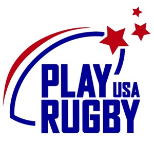 Internship at Play Rugby USA San Francisco