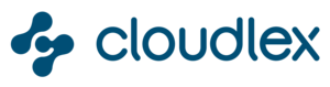 Internship at CloudLex Inc