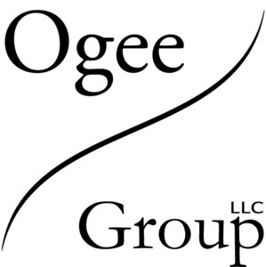 Internship at Ogee Group LLC