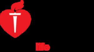 Internship at American Heart Association