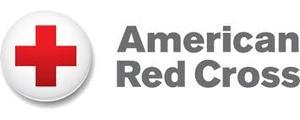Internship at American Red Cross