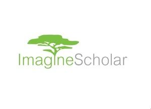 Internship at Imagine Scholar