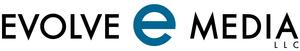 Internship at Evolve Media LLC