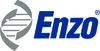 Enzo_logo-jpg.small
