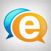 Internship at eKwipp