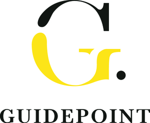 Entry-Level Job at Guidepoint