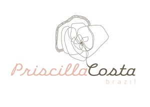 Internship at Priscilla Costa Bridal