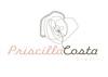 Logo-jpg.small
