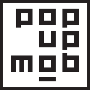 Internship at Pop Up Mob
