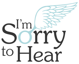 Internship at I'm Sorry to Hear