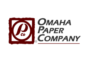 Internship at Omaha Paper Company