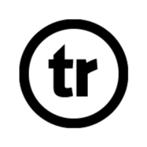 Internship at Tremr.com
