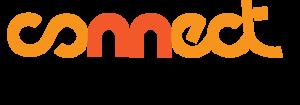 Internship at Connect Marketing