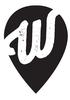 Wif_just_logo-jpg.small