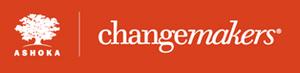 Changemakers Interns Logo
