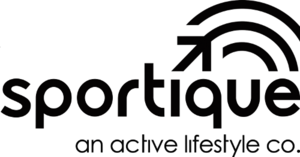 Internship at Sportique