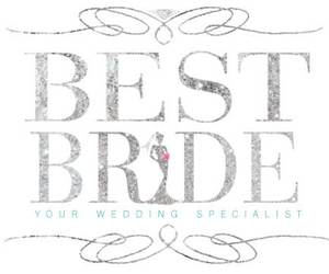 Internship at Best Bride Wedding Specialist