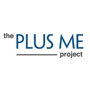 Internship at the PLUS ME project