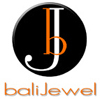 Internship at Bali Jewelry