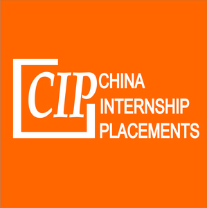 Internship at China Internship Placements LLC