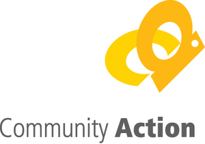 Internship at Community Action Partnership of Ramsey and Washington Counties