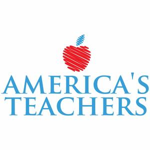 Internship at America's Teachers