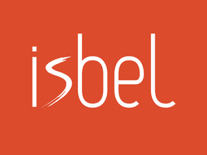 Internship at Isbel, Inc.