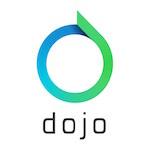 Internship at Dojo