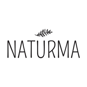 Internship at Naturma