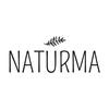 Naturma_logo_small-01-png.small