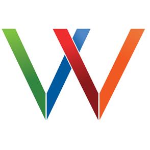 Internship at Webucast, LLC