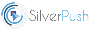 Internship at Silverpush