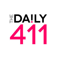 Internship at The Daily 411