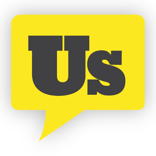 Represent Us Interns Logo