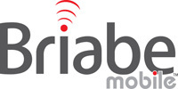 Internship at Briabe Mobile