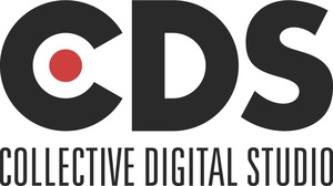 Internship at Collective Digital Studio