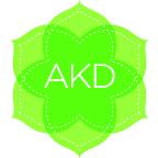Internship at Alicia K Designs