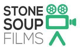 Internship at Stone Soup Films