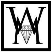 Internship at Water Music Publishing