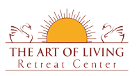 Entry-Level Job at Art of Living Retreat Center