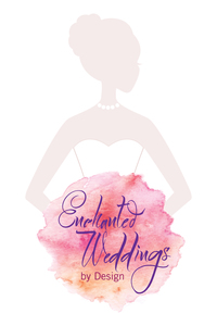 Internship at Enchanted Weddings by Deisgn