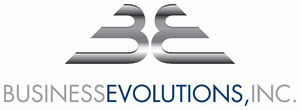 Internship at Business Evolutions, Inc