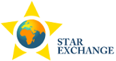 Internship at Star Exchange