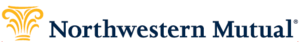 Internship at Northwestern Mutual Park Place